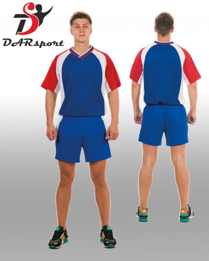 Форма волейбольная мужская